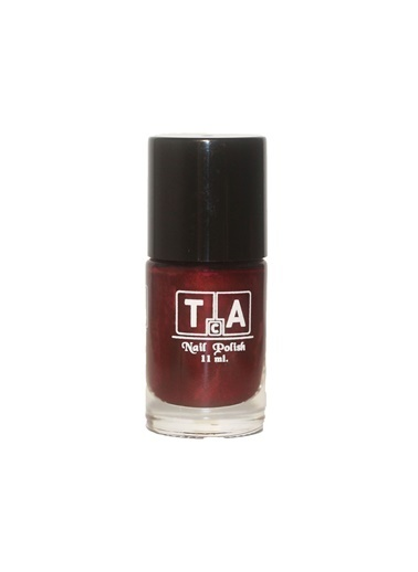Tca Studio Make Up Naıl Polısh No: 231 Renkli